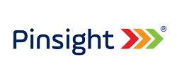 pinsight-logo