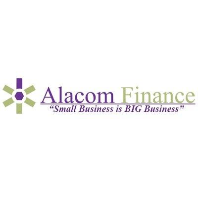 Alacom Finance
