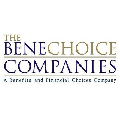 Benechoice
