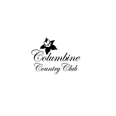 Columbine Country Club