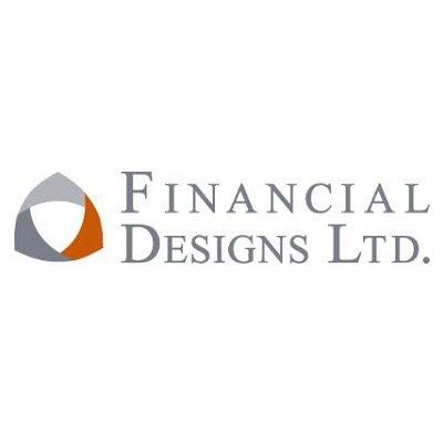 Financial Designs