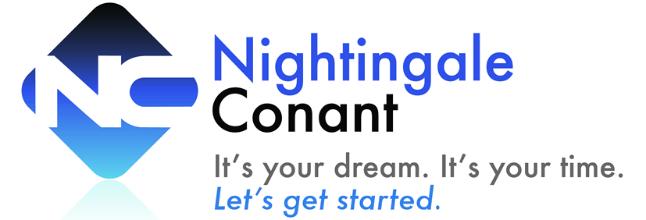 Nightingale Conant