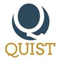 Quist Valuation