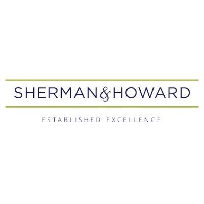 Sherman & Howard