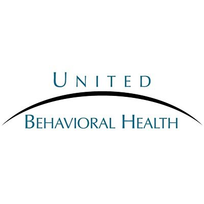 United Behavioral Health