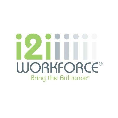 i2i Workforce